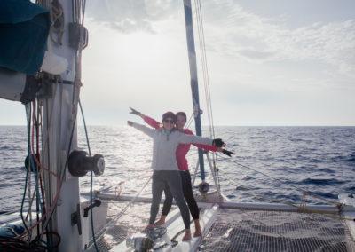 Sail&Relax_Mai_2018-100