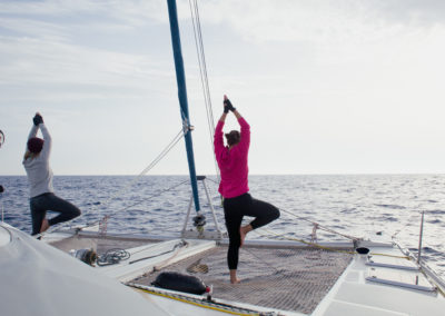 Sail&Relax_Mai_2018-102