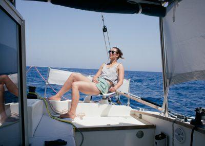 Sail&Relax_Mai_2018-130